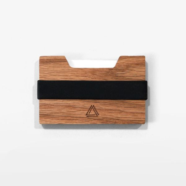 Picture of Credit Card Case