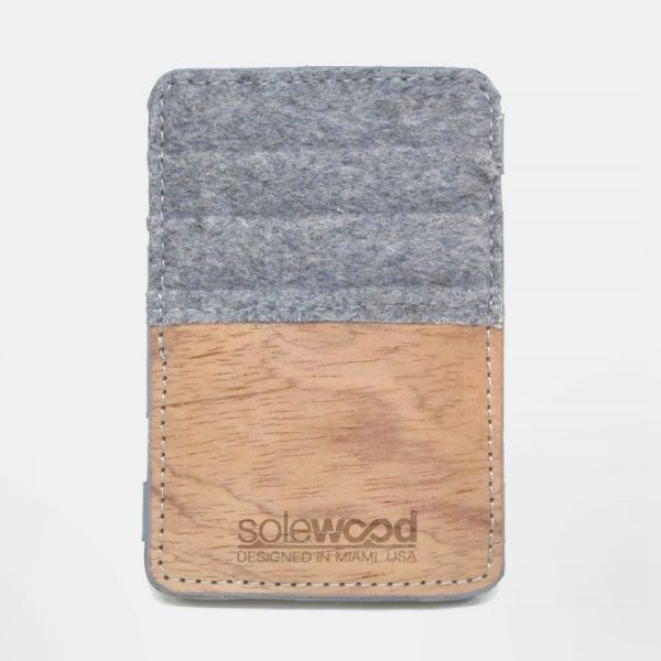 Picture of Stylish Sophisticated Wallet