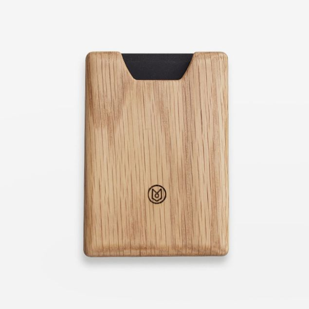 Picture of Wooden Mobile Phone Case