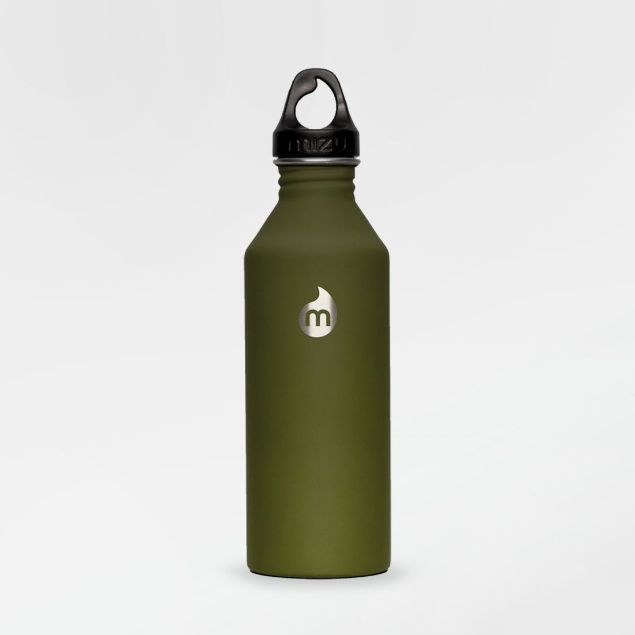 Picture of Vacuum Isolated Hydration Bottle - Grouped