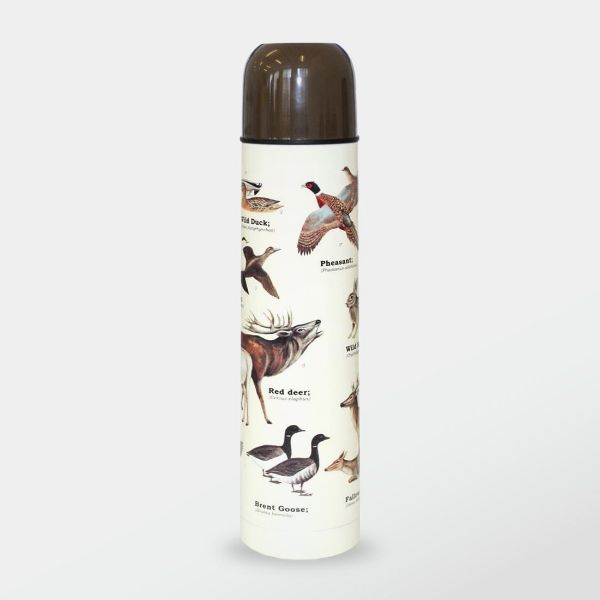 Picture of Animal Enciclopedia Thermos