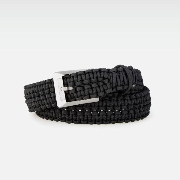 Picture of Elastic Waist Belt