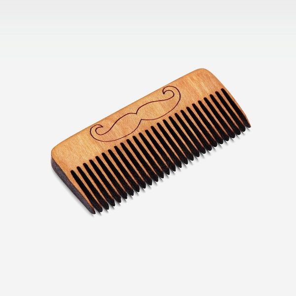 Picture of Little Beard Comb