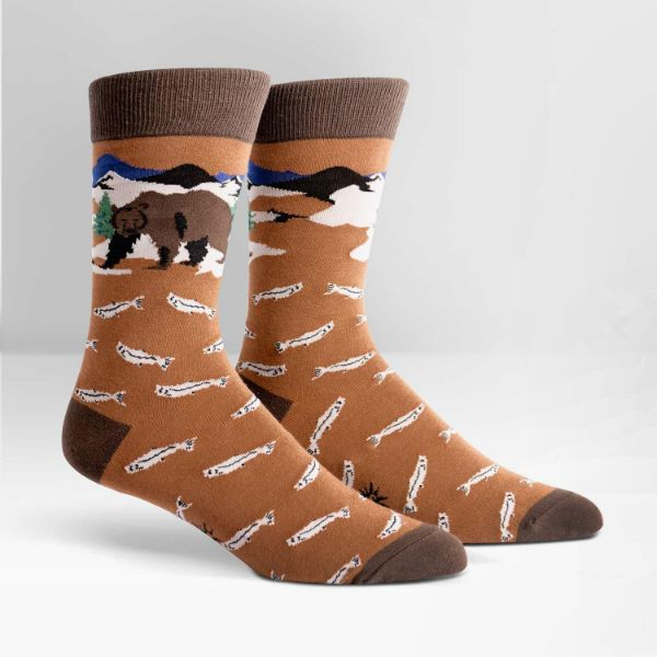 Picture of Everyday Men's Socks