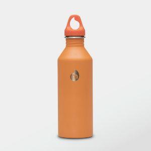 Picture of Vacuum Isolated Hydration Bottle - Orange